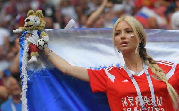 Láska a holubi: Tento týden v obrazech - Sputnik Česká republika