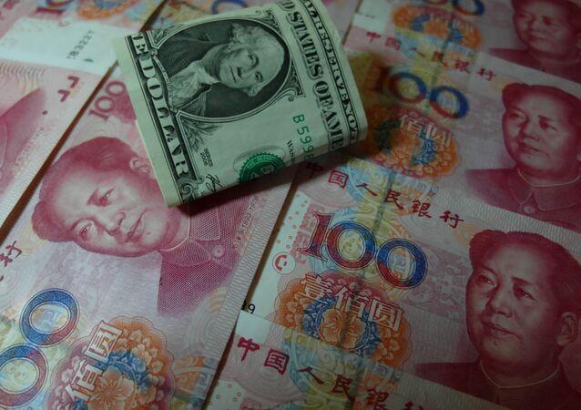 dolar a juan