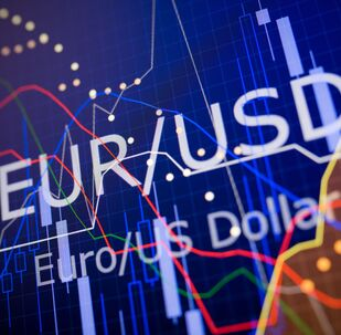 Plány růstu měn