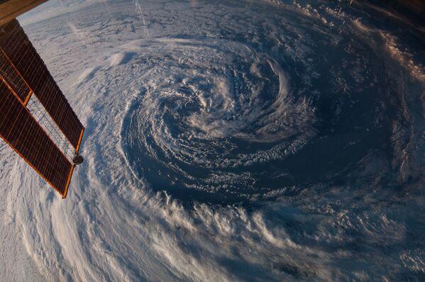 15 let: Mezinárodní vesmírná stanice - Sputnik Česká republika