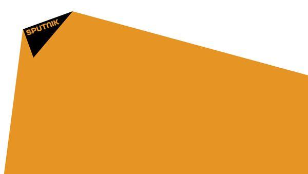 ARMI 2018: Třetí den tankového biatlonu - Sputnik Česká republika