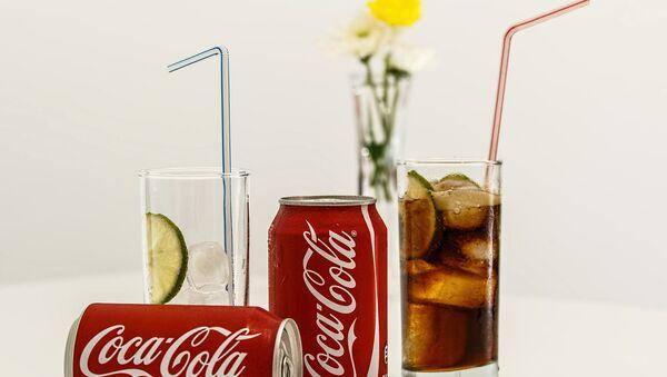 Vědci odhalili nejlepší nápoj pro zdravou životosprávu  - Sputnik Česká republika