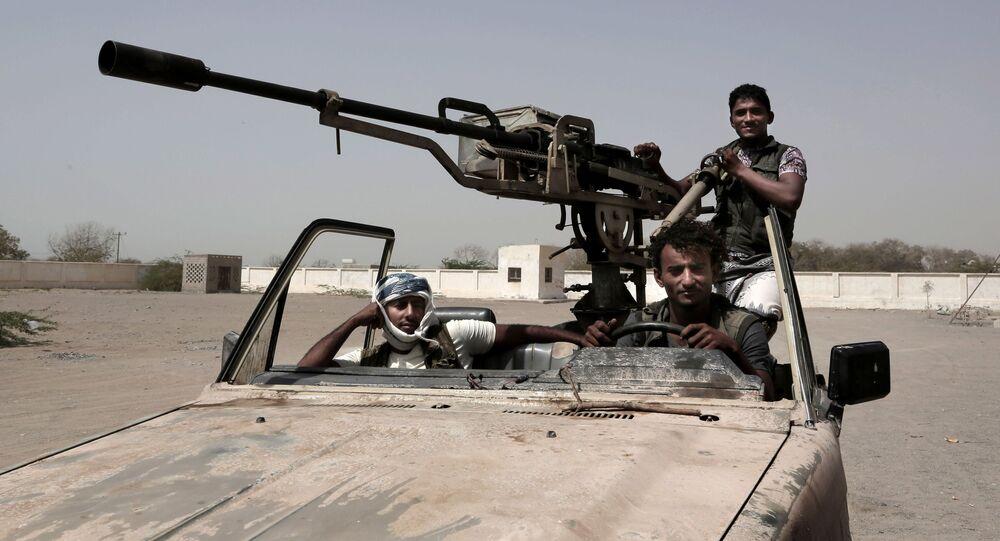 Amnesty vidí nezrovnalosti v exporte zbraní Saudom. Analytik: je to skôr morálny problém