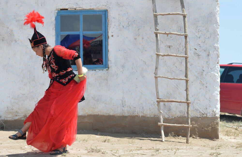 Půvab a přirozená krása venkovských žen
