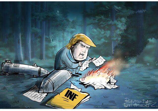 Hoří to jasným plamenem