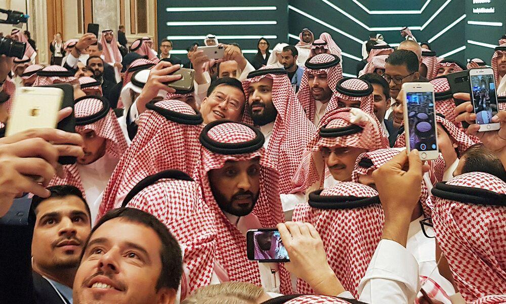 Zajímavosti z celého světa. Nezapomenutelné záběry tohoto týdne (FOTO)