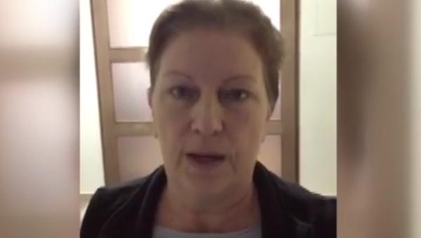 Matka Babiše mladšího promluvila: skandální útok proti našemu soukromí (VIDEO) - Sputnik Česká republika