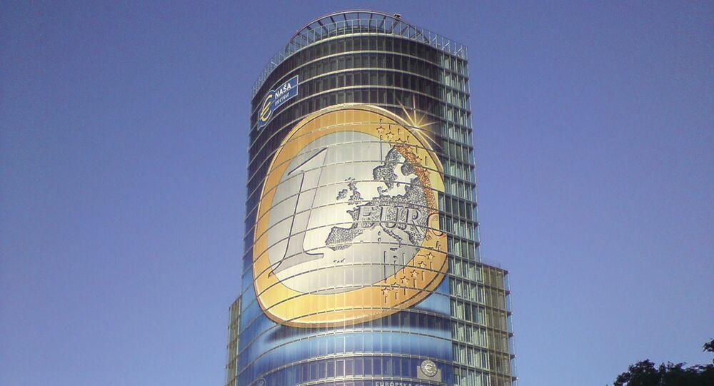 Národní banka Slovenska