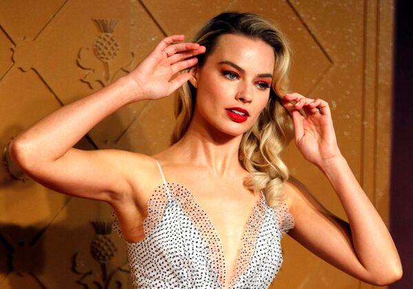 Tento týden v obrázcích: Miss World 2018, plameny i chlad - Sputnik Česká republika