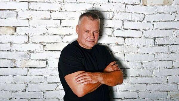 Nejslavnější vězeň České republiky Jiří Kajinek - Sputnik Česká republika