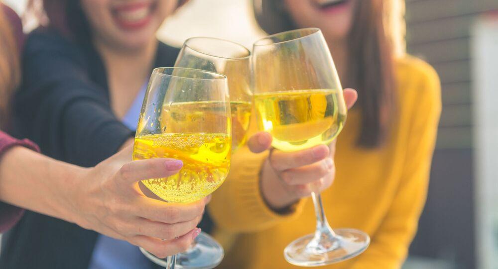 Dívky s poháry