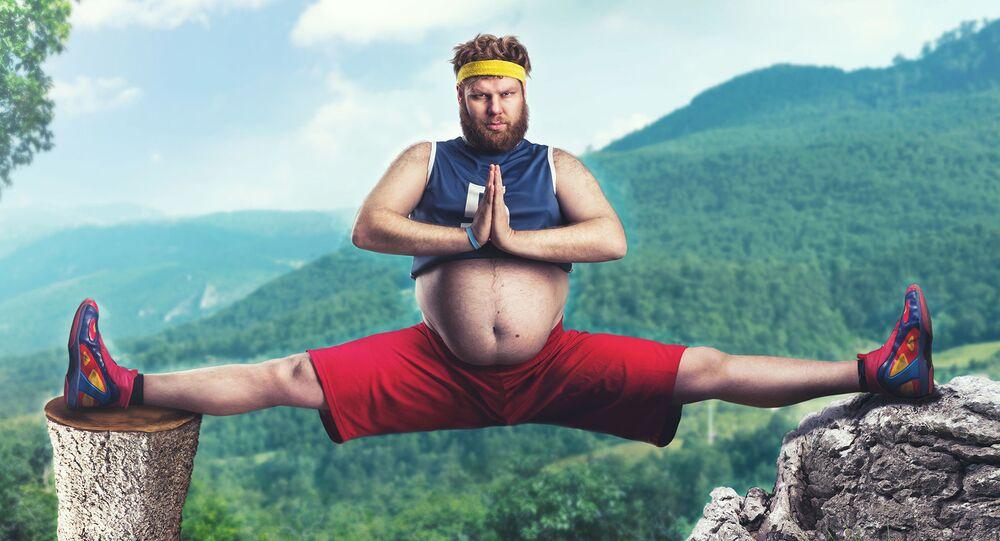 Odborník na výživu nazval pět tipů pro účinné hubnutí