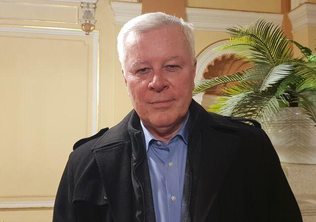 Dr.Josef Skála