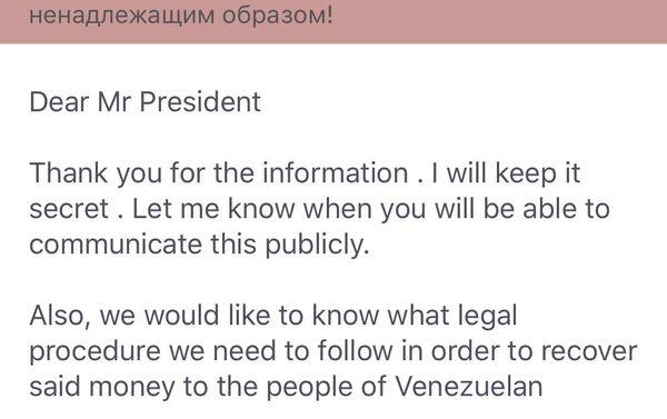 Dopis Carlose Vecchia humoristům - Sputnik Česká republika