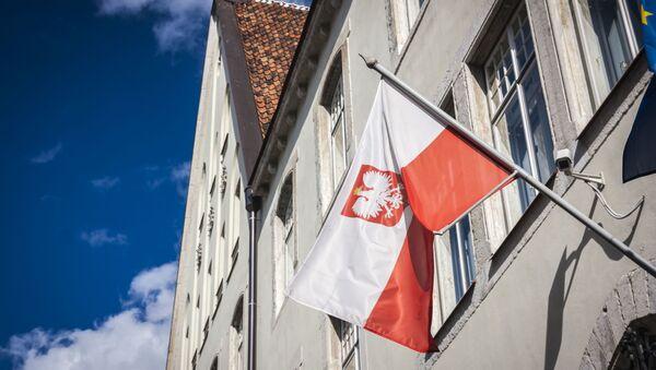 Sen o hledání pokladu: Kde je ukryto zlato Třetí říše  - Sputnik Česká republika