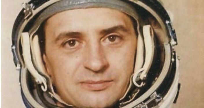 Oldřich Pelčák pro Vladimíra Frantu