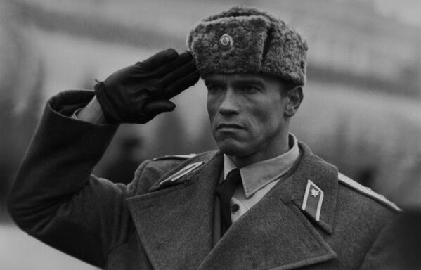 Herci, kteří byli nebo chtěli být prezidenty - Sputnik Česká republika