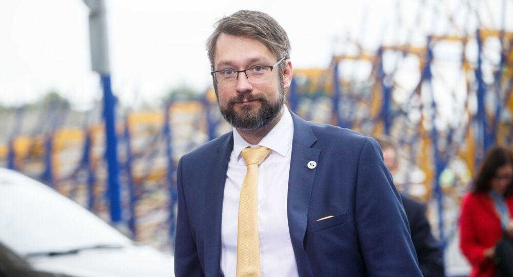Jakub Landovský