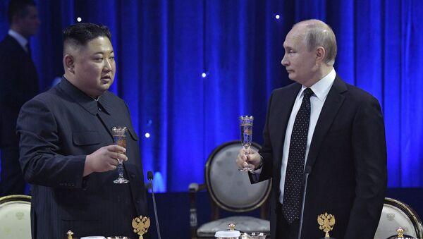 To nejzajímavější, co se stalo tento týden v různých koutech světa, uvidíte zde - Sputnik Česká republika